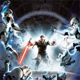Metacritic's First Star Wars: The Force Unleashed Reviews: Ouch!