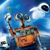 Wall-E Blu-ray Pre-orders Soar on Amazon Price Cut