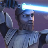 Star Wars: The Clone Wars Blu-ray Pre-Orders Ignite at Amazon