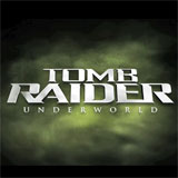 Tomb Raider: Underworld Gets Exclusive Xbox 360 Chapters