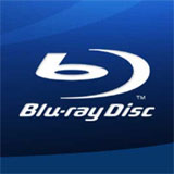 Sony Pres. Predicts 150% Blu-ray Sales Increase in 2009