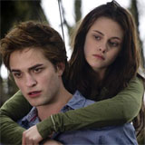 Twilight Blu-ray Exclusive to Best Buy and Target