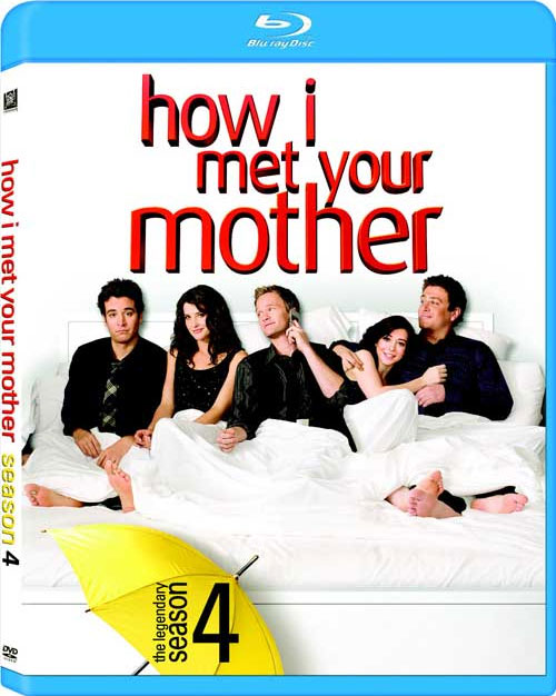 How I Met Your Mother Saison 8 Episode 2 Vostfr Streaming Sports
