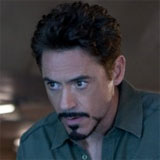 New Iron Man 2 Photo and Set Visit Spoilers