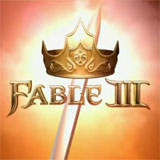 Fable 3 E3 Trailer and High-Res Screens