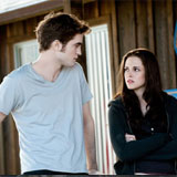Twilight Eclipse $68 Million Opening Day is Second Best All-Time