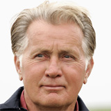 Martin Sheen Cast as Uncle Ben in Spider-Man Reboot