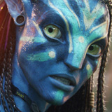 3D Easter Egg Surprise on Avatar: Extended Collector's Edition Blu-ray