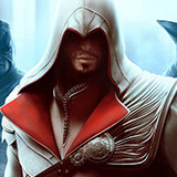 Assassin's Creed: Brotherhood Glyphs Locations and Clusters Puzzle Solutions