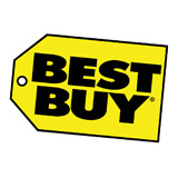 Best Buy Friday Black Sale Ad with Doorbusters is Online