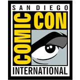 Comic-Con 2011 Four-Day Passes Sell Out in Under 3 Hours
