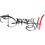The Darkness II Game Coming This Fall