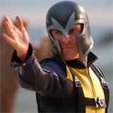 """X-Men"" Finishes First In the Top Ten ""Class"" at Weekend Box Office"