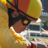 HBO Debuts Luck Trailer from Michael Mann and David Milch