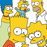 The Simpsons Facing Possible Cancelation Over Money Terms