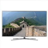 Amazon Cyber Monday Deal Samsung 55 Inch 3D LED HDTV