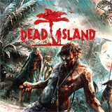 Amazon Cyber Monday Week Game Deals: Dead Island, Rage, BioShock 2 and More