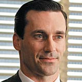 Jon Hamm Shares Mad Men Season 5 Premiere Date