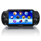 Sony Issues Ultimate PS Vita FAQ to Answer Burning Questions