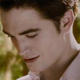 Robert Pattinson and Kristen Stewart Returning to Vancouver for Breaking Dawn Part 2 Re-shoots