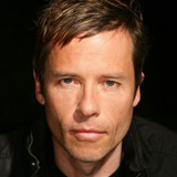 Guy Pearce to Play Aldrich Killian in Iron Man 3
