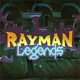 Rayman Legends Trailer Leaks with Wii U Exclusives