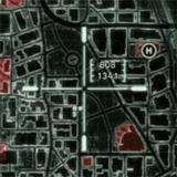 Prototype 2 Blackbox, Field Ops and Lair Locations Guide