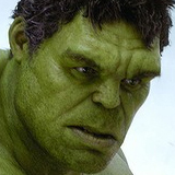 Mark Ruffalo to Hulk Smash in Marvel's The Avengers and Beyond
