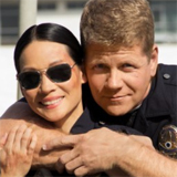 Southland Renewed for Fifth Season of Cop Drama by TNT