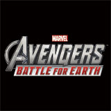 Marvel Avengers: Battle for Earth Will Assemble on Kinect and Wii U