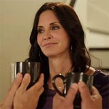 Cougar Town Headed to TBS Where a Big-Time Marketing Push Awaits