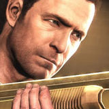 Max Payne 3 Clues and Golden Guns Parts Locations Guide
