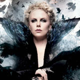 Snow White and the Huntsman Blu-ray Release Date and Pre-Order (Updated)