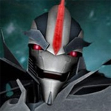 Transformers Prime Season 2 Blu-ray Release Date and Pre-Order