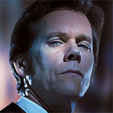 Google Adds Six Degrees of Kevin Bacon Function to Search Engine