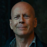 A Good Day to Die Hard Trailer Sees Bruce Willis Crack a Smile