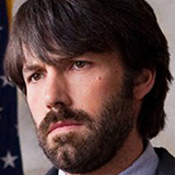 Sinister Ahead of Argo and Taken 2 at Friday Box Office with $7.5 Million