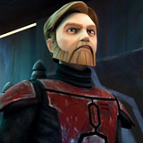 Star Wars The Clone Wars Could be Headed to Disney XD