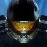 Halo 4 Day One Sales Estimated at 3.1 Million Worldwide