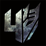 Michael Bay Casts Mark Wahlberg in Transformers 4, Plus Logo Revealed