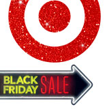 Target Black Friday 2012 Ad Light on Games and Movies