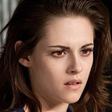 Breaking Dawn Part 2 Bites Into Big Opening with $141.3 Million Haul
