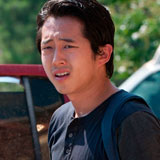 Watch The Walking Dead Season 3 Episode 306 'Hounded' Online Stream