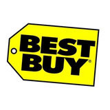 Best Buy Black Friday Ad 2012 Deals Include Blu-ray Player
