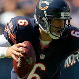 Watch NFL Sunday Football Online Live Stream: Vikings at Bears