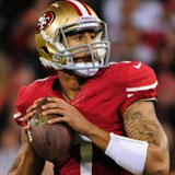 Watch NFL Sunday Football Online Live Stream: 49ers at Saints