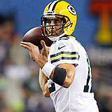 Watch NFL Sunday Night Football Live Online Stream: Packers at Giants
