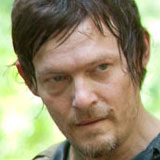 Watch The Walking Dead Season 3 Episode 307 'When the Dead Come Knocking' Online Stream