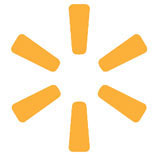 Walmart Cyber Monday 2012 Deals in TV and Video Games