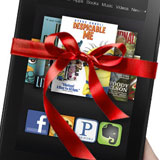 Kindle Fire on Sale for $129 at Amazon.com: Last Call